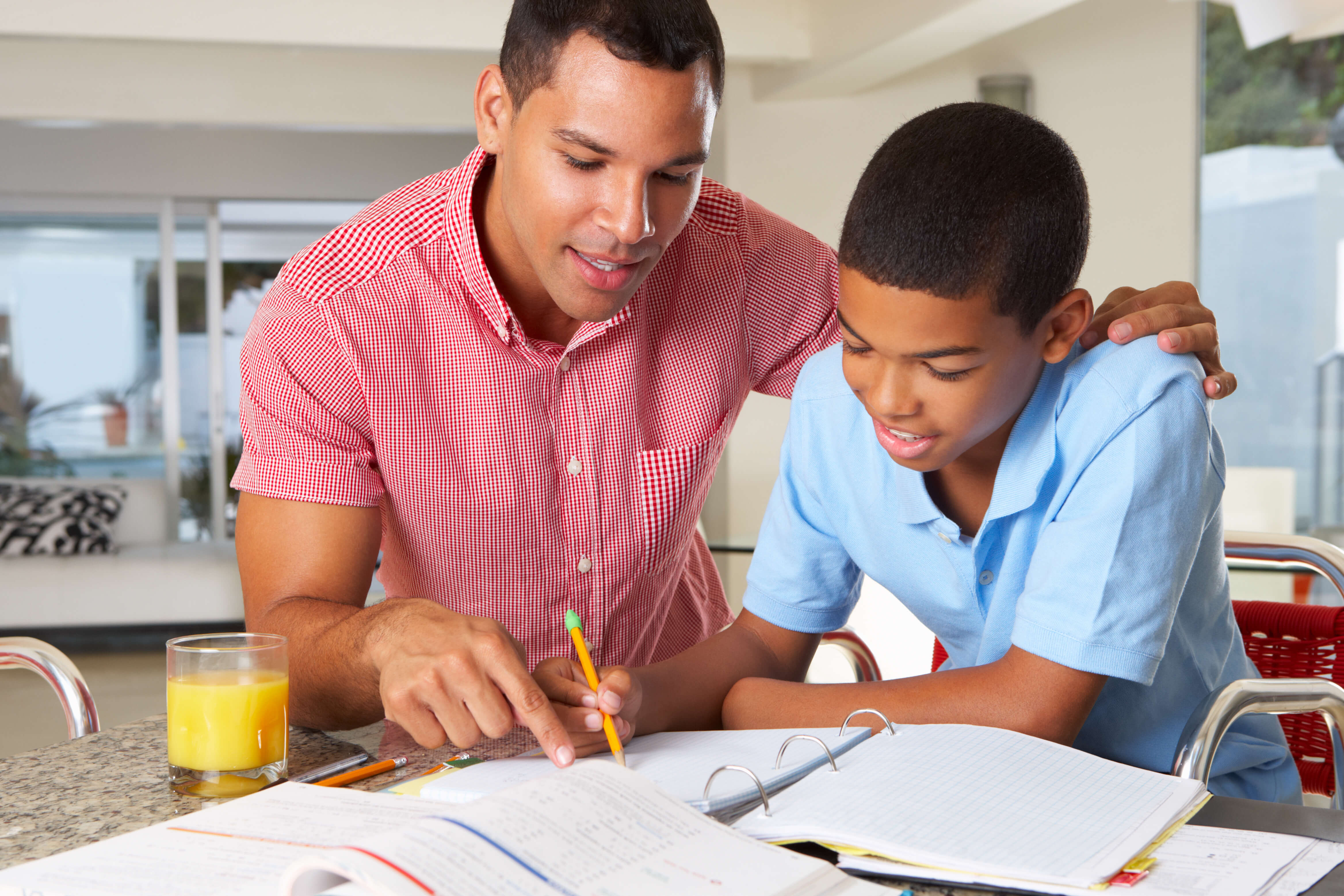 My Online Schooling Australia Pacific Asia distance learning online schooling